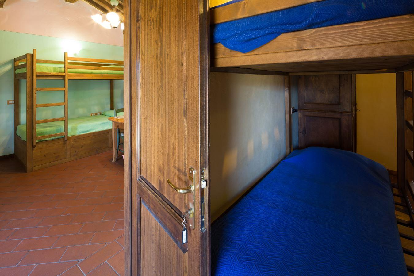 Appartamento Tartaruga