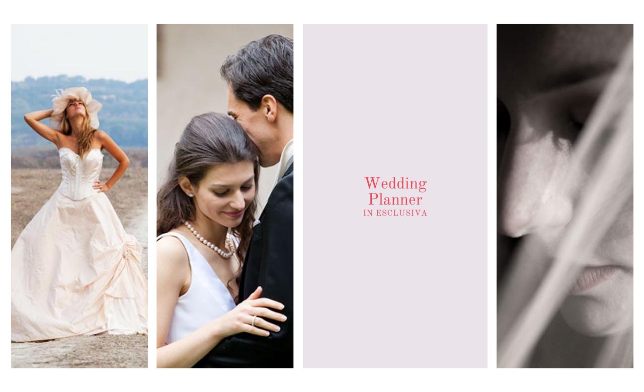 Matrimonio in Umbria, wedding planner in Umbria