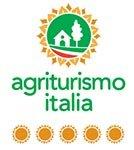 Marchio Agriturismo Italia